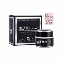 Glamglow Youthmud Tinglexfoliate Máscara Facial 50g
