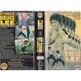 Os Segredos De Bruce Lee - As Réplicas Mortíferas - Raro