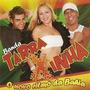 Cd Banda Tarraxinha - Novo Ritmo Da Bahia