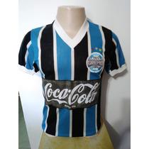 Busca camisa grêmio penaty coca cola com os melhores preços do ... 8bf295b3f4a46
