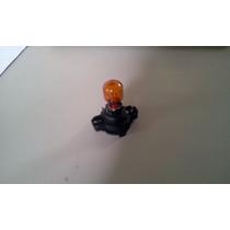 Lâmpada Farol H16 Psx24w 5202 C3, 207, 307, Etios, Camaro (