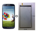 Tela Touch Screen S4 19500 Mp60 Chines 2 Modelo Diferente
