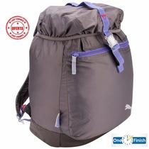 Mochila Puma Fitness Backpack - Original Nova
