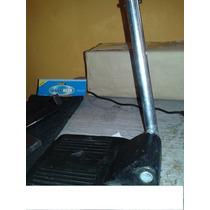 Cadeira De Rodas Motor Freedom Partes - Par Pedais Completo