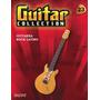 Coleção Salvat Guitar Collection Nº 23 - Guitarra Rock Latin