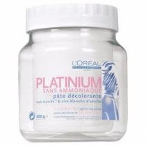 Platinium Plus Pasta L