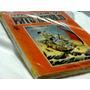 Gibi Anos De Ouro Do Pato Donald 1 E 3 Edições Históricas