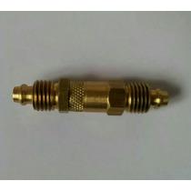 Válvula De Retenção 8 Mm - Para Instalação De Suspensao A Ar