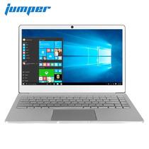 Ultrabook 14 Pol. 4gb Ram 128gb Hd Windows 10 Quad Core 5g