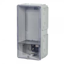 7af3e1fd0d4 Busca caixa de medição monofasica padrão CPFL com os melhores preços ...