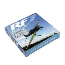 Cabo Simulador Interface Phoenix Rc, Realflight , Aerofly