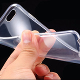 Capa-Case-Capinha-Silicone-Smatphone-Iphone-6-Transparente