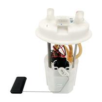 Bomba De Combustível Completa Sandero 1.0 1.6 Flex Após 2014