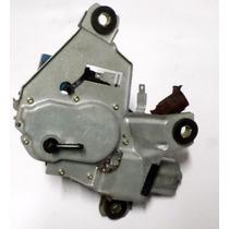 Motor Limpador Traseiro Peugeot 306 Cód: 0390201545