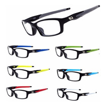 659ebcf85 Busca óculos da Larissa manoela com os melhores preços do Brasil ...