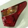 Lanterna Traseira Dir Hyundai Vera Cruz Nova Original Top