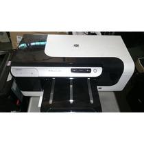 Impressora Hp Officejet Pro 8000 No Estado