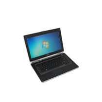Notebook Dell E6420 Intel I5 2.5ghz 4gb Ddr3 250gb Hd