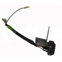 Sensor Do Disco Encoder Hp 8000 8500