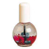 Oleo Para Cutículas Blossom Lilac