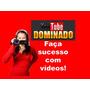 Curso Youtube Dominado