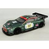 Automodelo-Kyosho-Fw6-Aston-Martin-1_10-Combustao-Completo