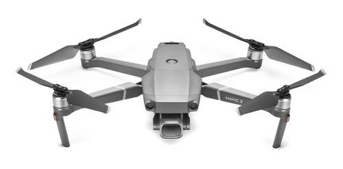 Drone Dji Mavic 2 Pro Fly More Combo 4k Gray