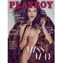 Coleção Playboy Americana Digitalizadas 1953-2015