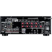 Nr747 Onkyo Tx-nr747 Dolby Atmos Marantz Denon ( Lacrado )