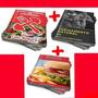 Dieta Flex�vel E Nutri��o 2� Edi��o