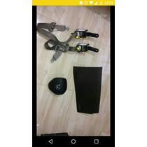 Kit Air Bag Civic 2012 2014
