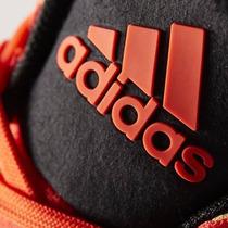 Tenis Adidas Springblade Drive Masculino Original