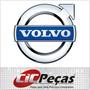 Par Mola Aspiral Tras. Volvo 850 2.5 Glt Turbo (94/...)