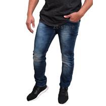 9671bfd22 Masculino com os melhores preços do Brasil - CompraMais.net Brasil