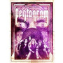 Pentagram-all Your Sins Dvd Import