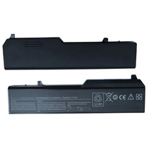Bateria P/ Dell Vostro 1310 1320 1510 1520 2510 Frete Grátis