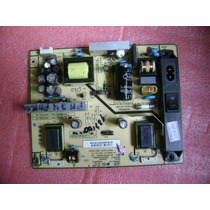 Placa Fonte Tv Lcd Philco Ph24 81-pbl024-pw1l Shp2404b-101