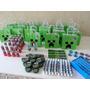 Kit Festa Infantil Personalizado Minecraft - Todos Os Temas