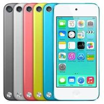 Ipod Touch 32gb 5a Geração Original Apple 32 Gb * No Brasil
