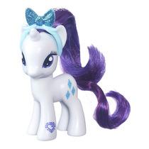 My Little Pony Explore Rarity - Original Hasbro