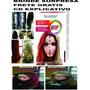 Removedor De Tinta P/cabelo Color Exit - Brinde Surpresa