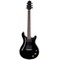 Guitarra Tagima Pr200 Special - Preto