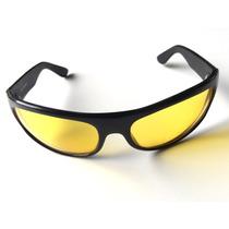 9dfdbbaaf Busca armação óculos para perto e long com os melhores preços do ...