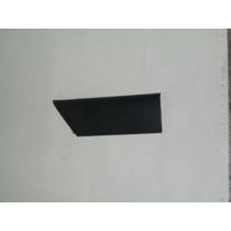 Friso Para-lama Dianteiro Escort 98/99 2 Portas Esquerdo