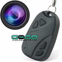 Chaveiro Espião Camera Tipo Caneta Filmadora Controle I 008