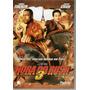 Dvd Filme A Hora Do Rush 3 C/ Jackie Chan (original)