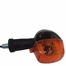 1 Pisca Dafra Speed 150 C/lampada Laranja Gvs Cod 1638 1unid