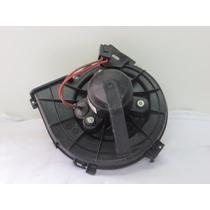 Motor Ventilador Interno Ar Cond Corsa E Montana 02 Ate 10