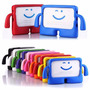 Capa Case Iguy P/ Samsung Galaxy Tab E 7' T116 T113 Infantil
