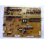 Placa Fonte Philips 32pfl5605d/78 Fsp124-3ms02